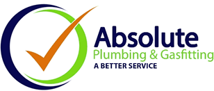 Absolute Plumbing & Gasfitting Ltd